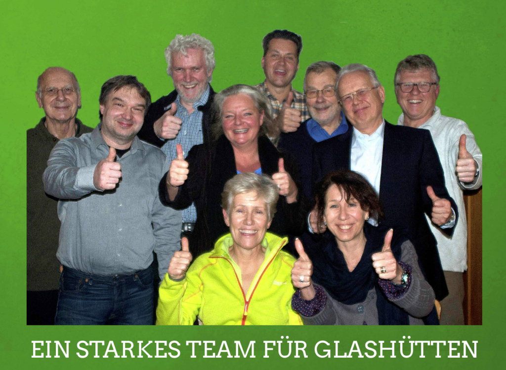 team-glashuetten